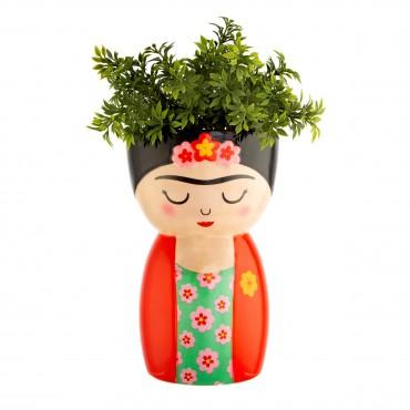 Frida body vase (grand)