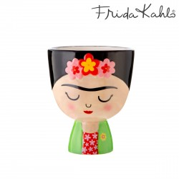 Frida body vase (petit)