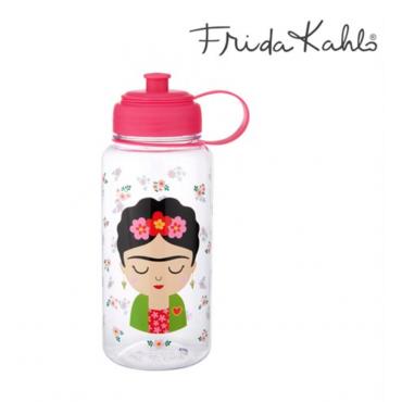 Frida bottle 1L