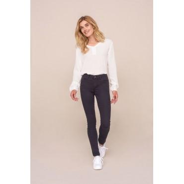 Jeans kavicky