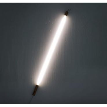 Linea LED white