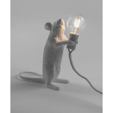 Mouse lampe (debout)