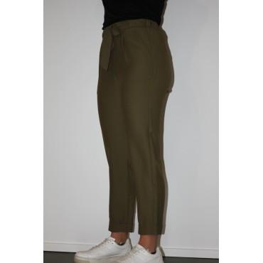 Pantalon lassie