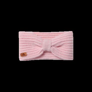 Headband jacqueline pink