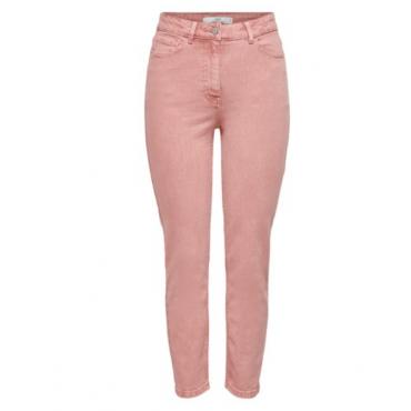 Jeans rosie