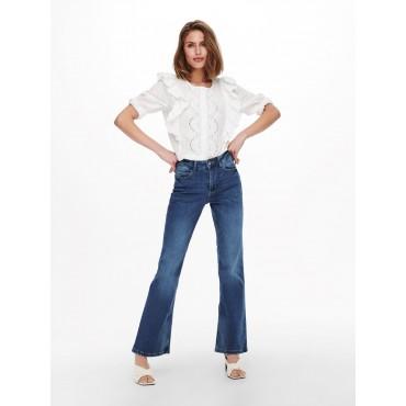 jeans Flair FLORA NEELA