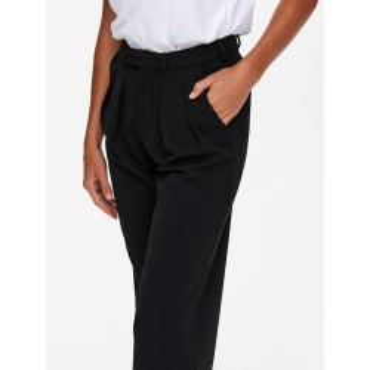 pantalon  large JDY CATIA