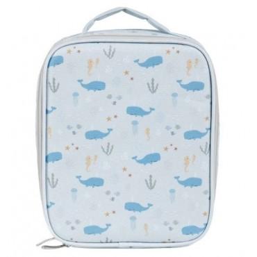 Cool bag : Ocean