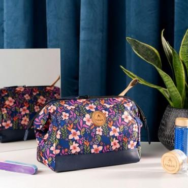 Travel kit bag monte napoleone