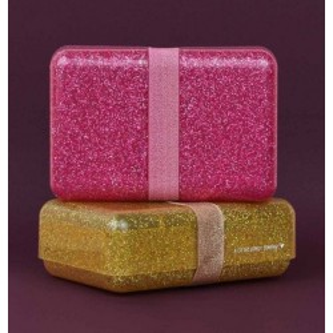 Lunchbox Glitter
