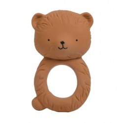 Teething ring ours