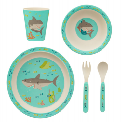 Shelby tableware (couvert...